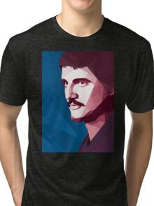 OBERYN Tri-blend T-Shirt