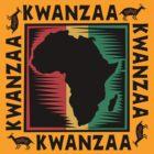Kwanzza T-Shirts by HolidayT-Shirts