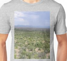 a colourful Swaziland 
