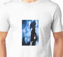 Sasuke Phone case Unisex T-Shirt
