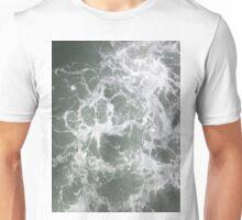 Motion of the Ocean Unisex T-Shirt
