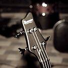 Muzic by houprophoto