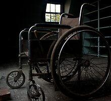 Morphine season by Ambur Fraser