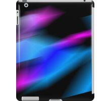 Edge iPad Case/Skin