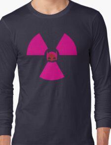 Batman's Contaminated Cowl T-Shirt