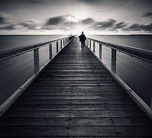 Wellington by Ben Ryan