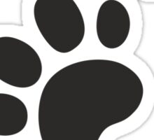 Mintdog gifts Sticker