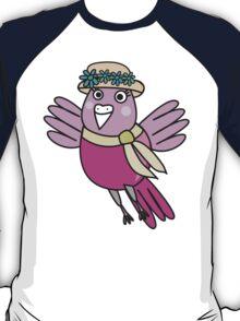 Heddwington T-Shirt