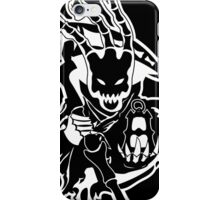 Sons Of Specters (Clean) iPhone Case/Skin
