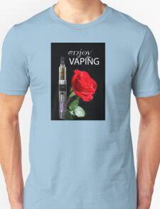 Enjoy vaping T-Shirt