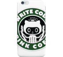 Github Hacking iPhone Case/Skin