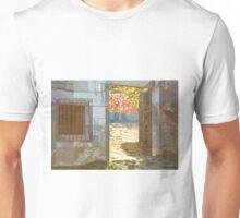 HC 21 Landscape Unisex T-Shirt