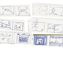 storyboard3 by Leoman