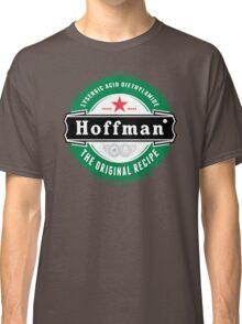 Hoffman  Classic T-Shirt