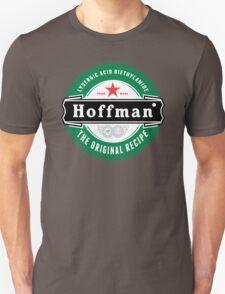 Hoffman  T-Shirt