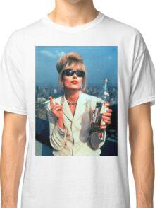 Fab Classic T-Shirt