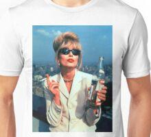 Fab Unisex T-Shirt