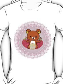 Cupcake Time! T-Shirt