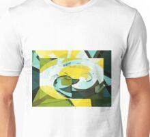 HC 13 Origin 1 Unisex T-Shirt