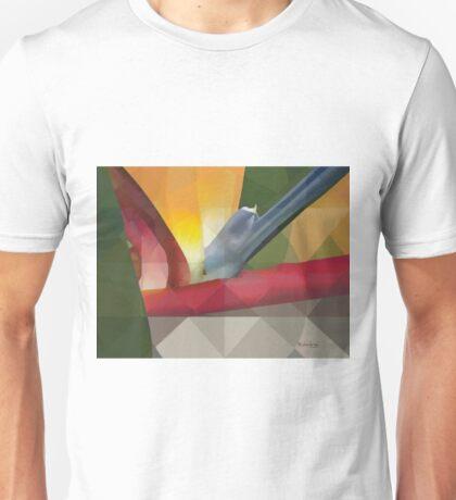HC 20 Nature Unisex T-Shirt