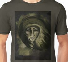 Traveler T-Shirt