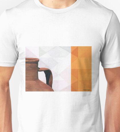 HC 11 Moringa Unisex T-Shirt