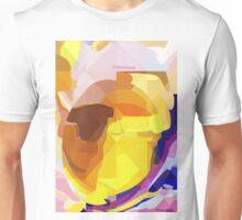 HC 15 Birth Unisex T-Shirt