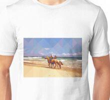 HC 007 Itapoã Unisex T-Shirt