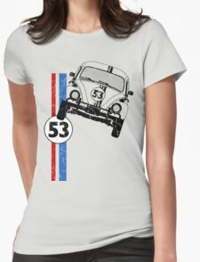 VW Herbie 53 T-Shirt
