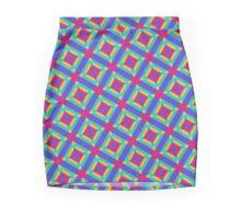 WONDERFUL Mini Skirt