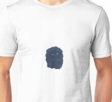 Labradoodle Unisex T-Shirt