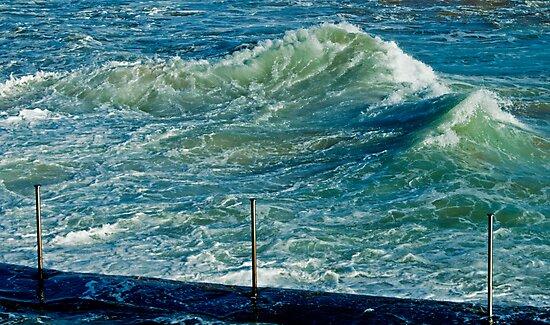 maré....tide by terezadelpilar~ art & architecture