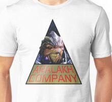 Aralakh Company Unisex T-Shirt