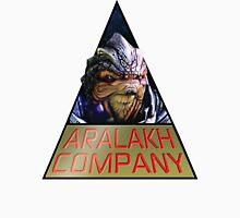 Aralakh Company T-Shirt