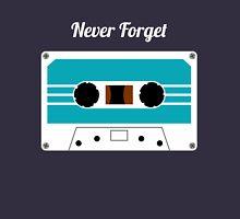 Retro Cassette Tape -  Unisex T-Shirt