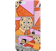 How to make a diffrence iPhone Case/Skin