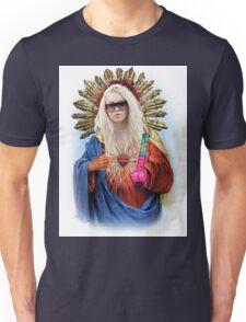 St. Amanda Unisex T-Shirt