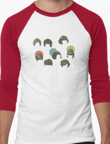 Hair Today, Gone Tomorrow T-Shirt