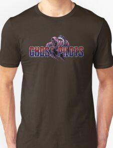 Ghost Pilots T-Shirt
