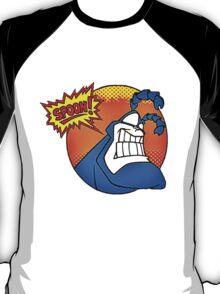 the tick- spoon T-Shirt