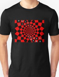 Motion Pictures 2 T-Shirt