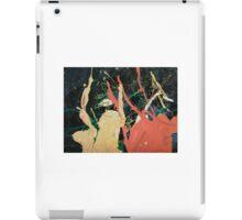 Nightclub iPad Case/Skin