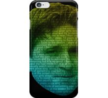 Kappa dota 2 iPhone Case/Skin