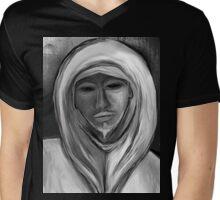 White Watcher T-Shirt