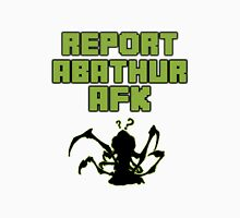 Heroes of the AFK Abathur Unisex T-Shirt