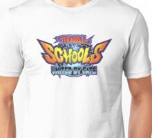 Rival Schools Unisex T-Shirt