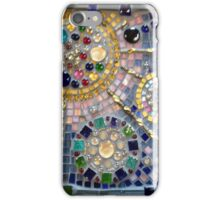 Tiffany Moon iPhone Case/Skin