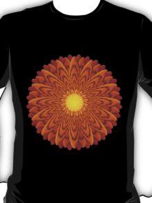 Mozzie Repellent T T-Shirt