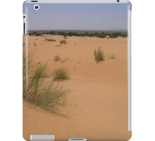 a historic Burkina Faso
