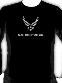 US Air Force T-Shirt